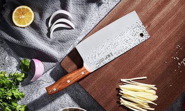 申木系列·星锤  180MM切片刀.jpg